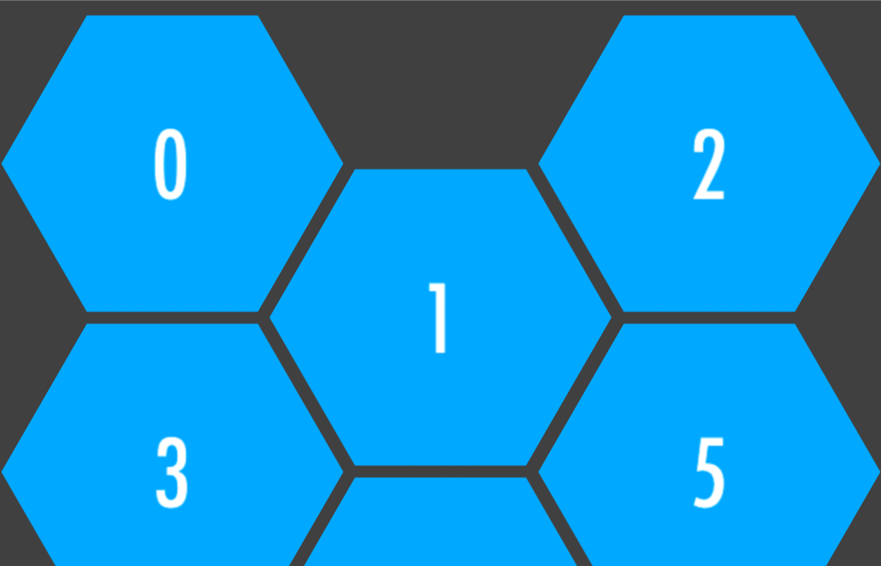 Screenshot_hex_grid.png