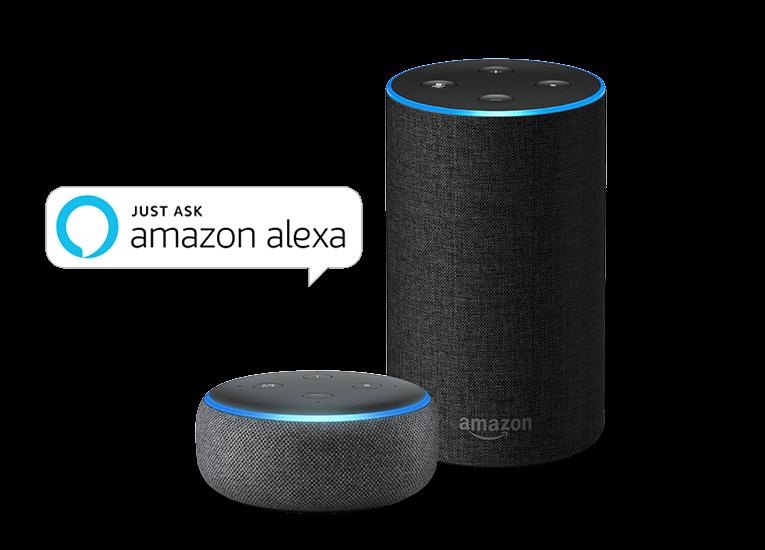 「Alexa」の画像検索結果