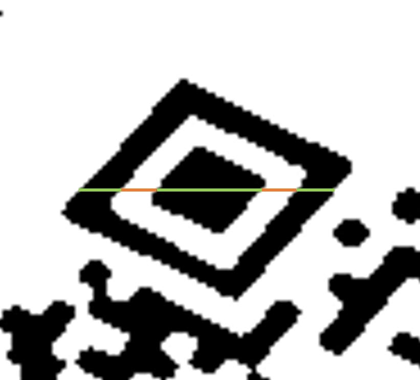 horizontal2.png