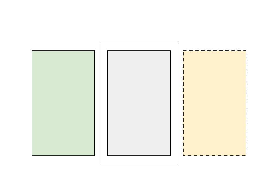 pagevc-1 (5).jpg