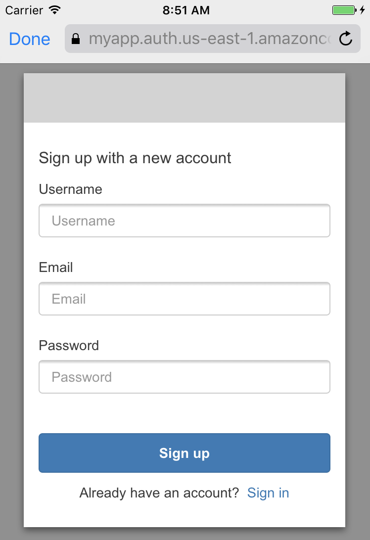 signup.png