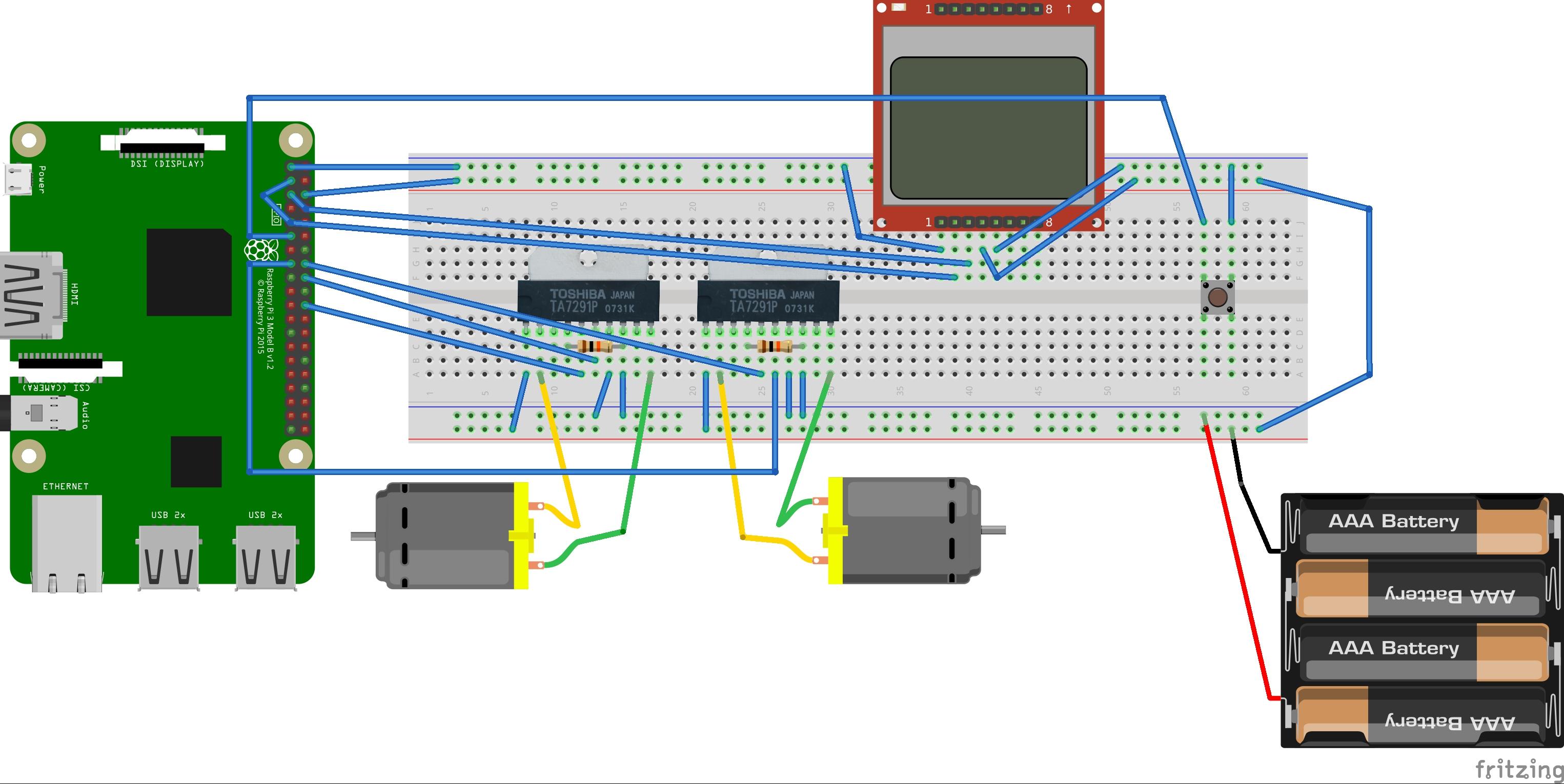 raspi-radiocontrol_ブレッドボード.jpg