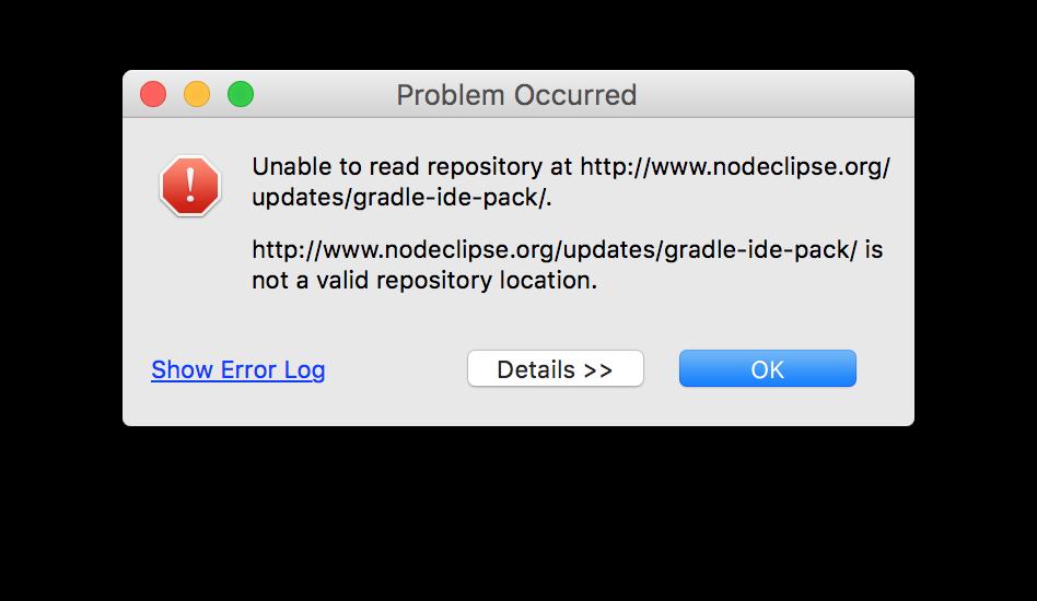 08_Gradle_IDE_Pack.png