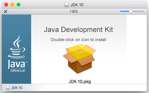 java10_02.png