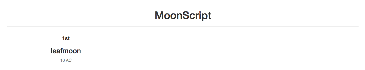 moonscript.png
