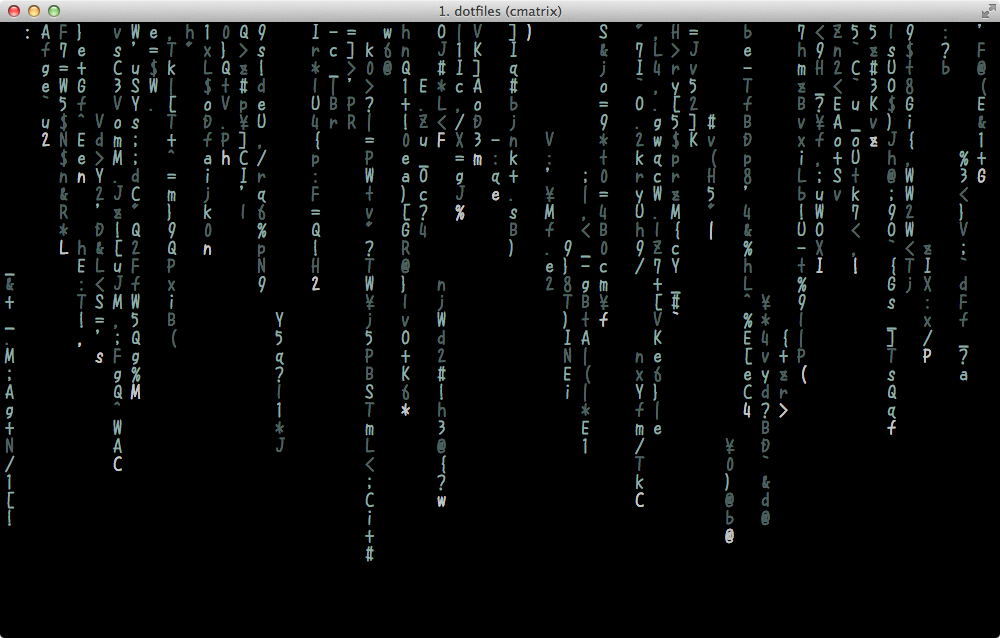 tmux-screensaver.png