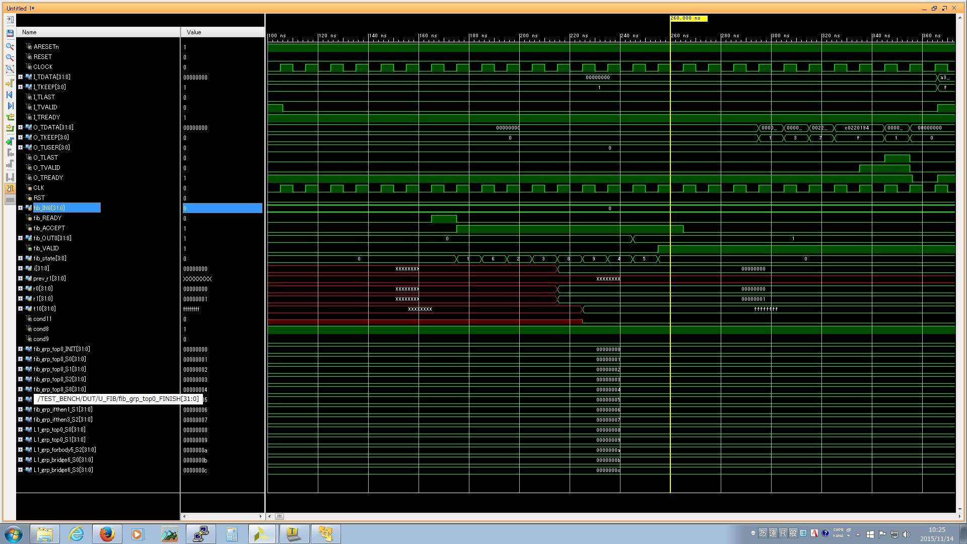 fibonacci_polyphony.jpg