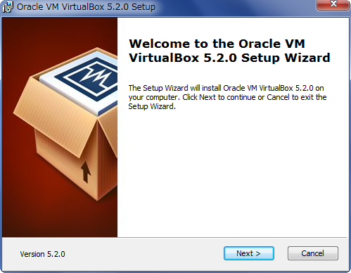 VirtualBox_02.png