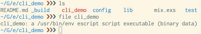cli-5.png