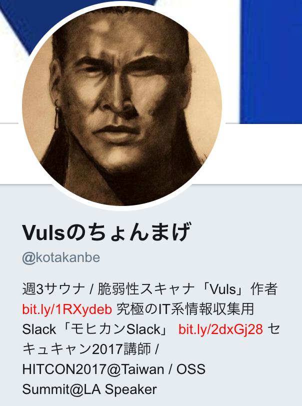 Vulsのちょんまげ__kotakanbe_さん___Twitter.png