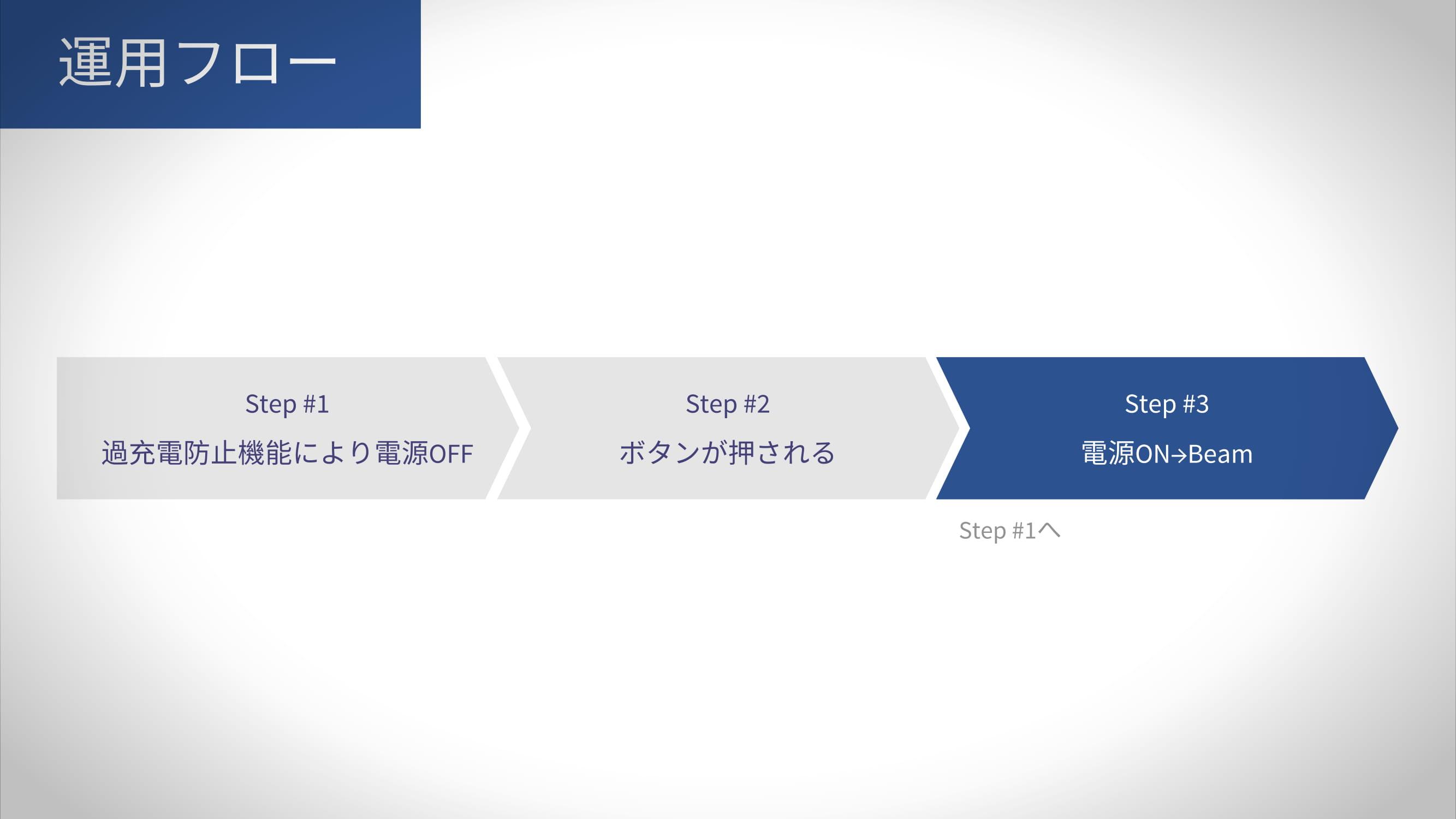 SORACOMUGTokyo10-16.jpg