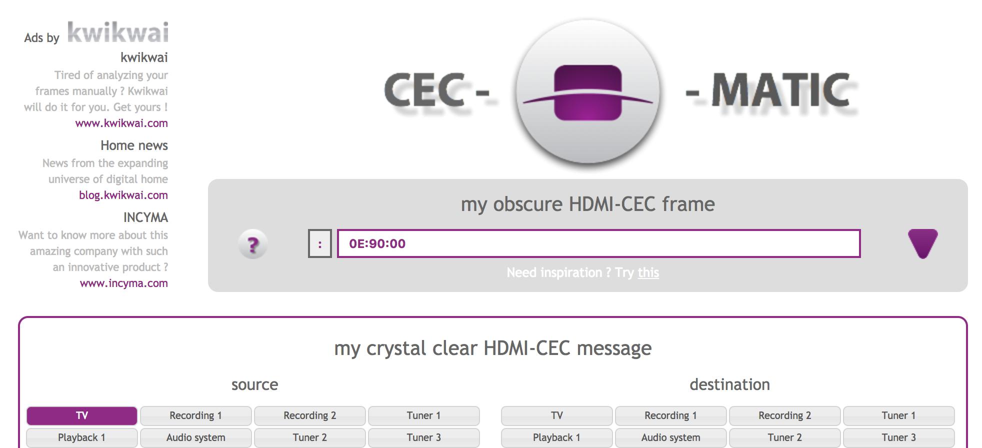 CEC-O-MATIC.png
