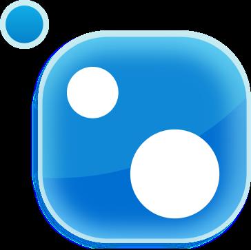 364px-NuGet_project_logo.svg.png