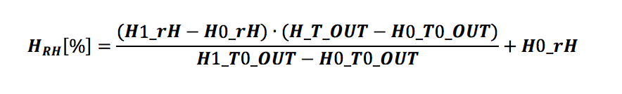 humidity_calc.png