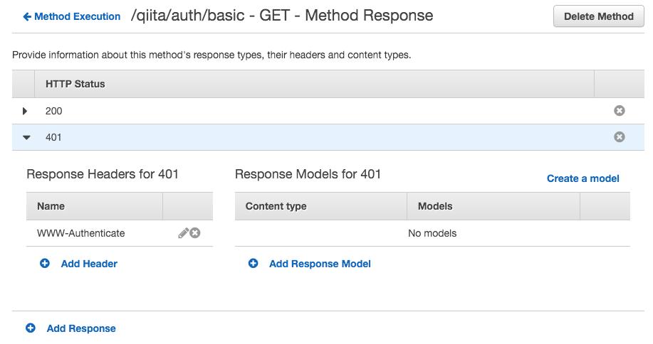 method_response.png