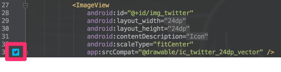 view_speaker_sns_icons_xml_-_droidkaigi2016_-____work_private_droidkaigi2016__-_Android_Studio_1_5_Beta.png