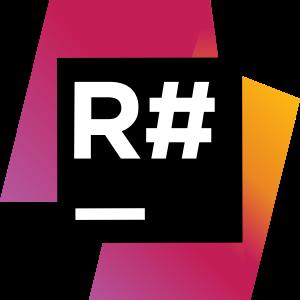 resharper_logo_300x300.png