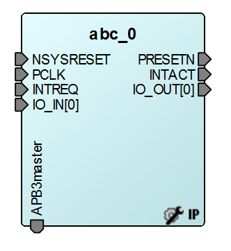 abc_core.PNG