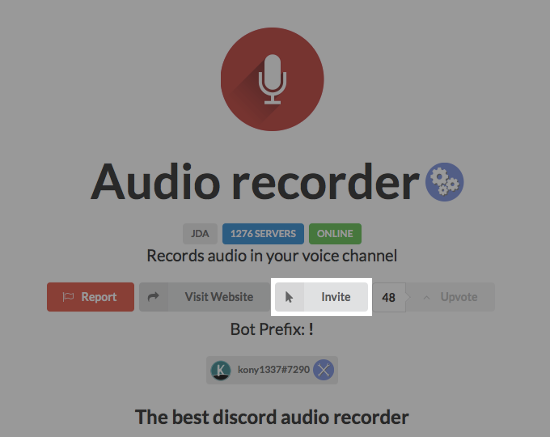 audio-recorder-invite.png