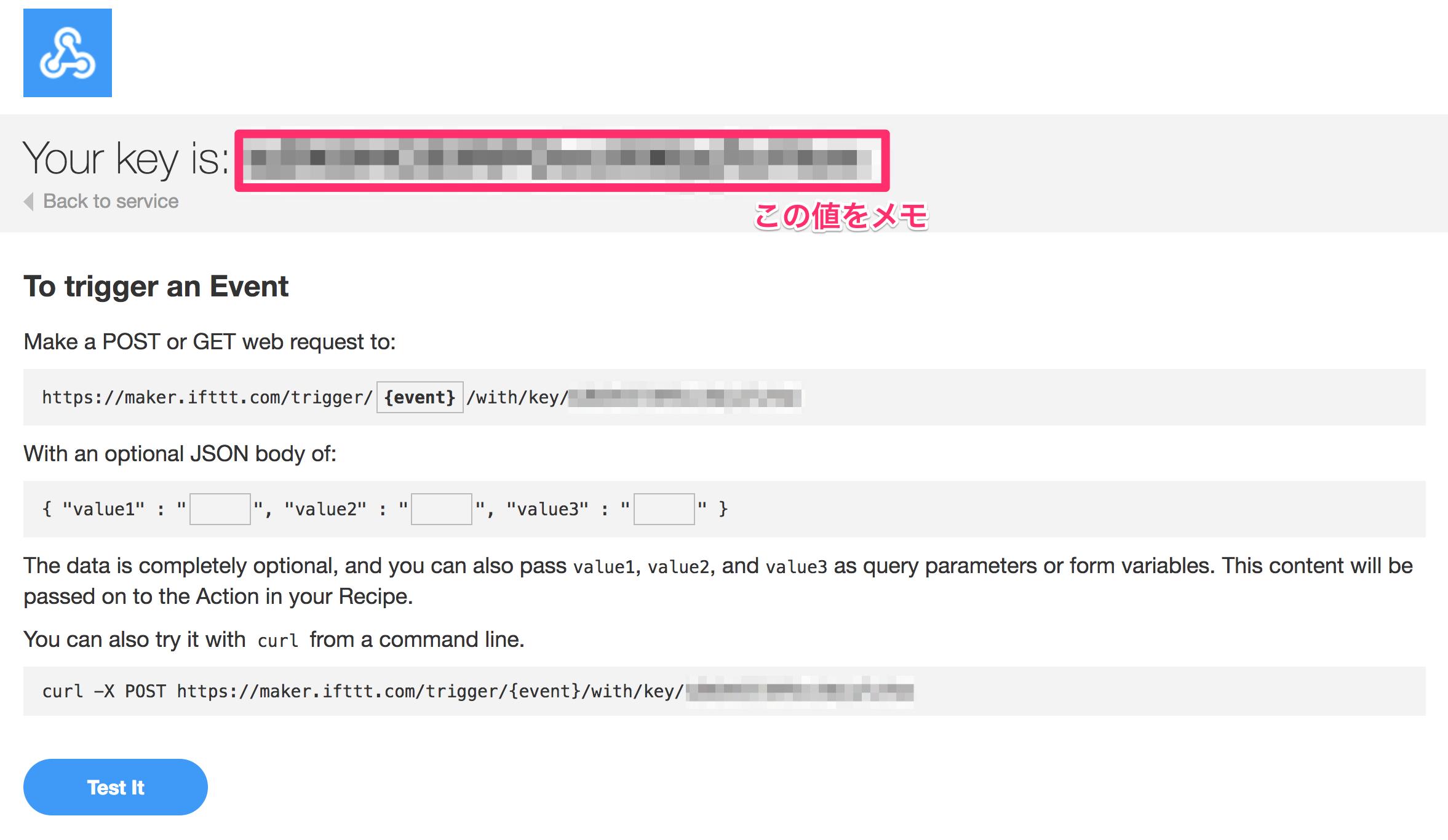 IFTTT_Maker_Webhooks.png