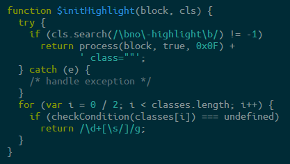 solarized_dark.css.png