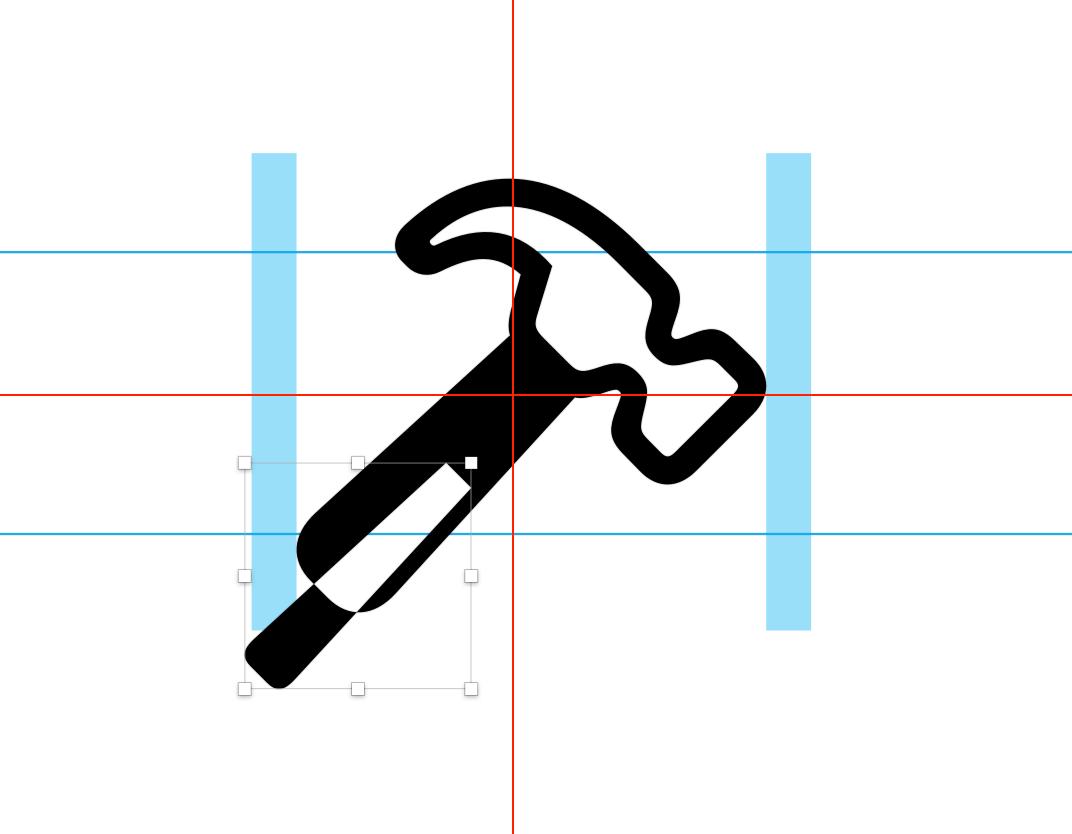 sf_symbols_03_hammer.png