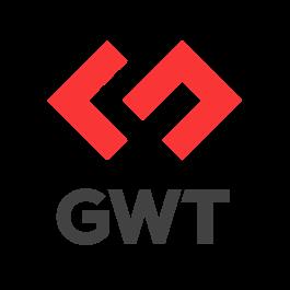 gwt.jpg