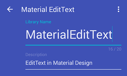 material_edittext.png