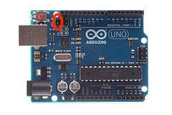 Arduino_Uno_004.jpg