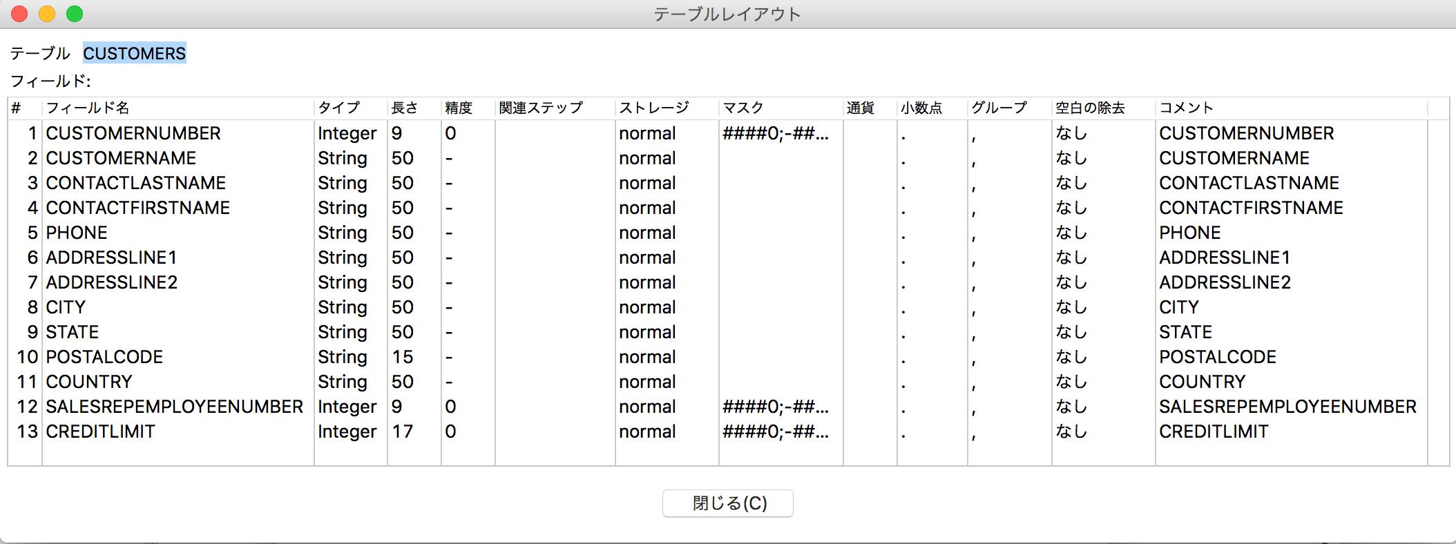 PDI_Table_10.png