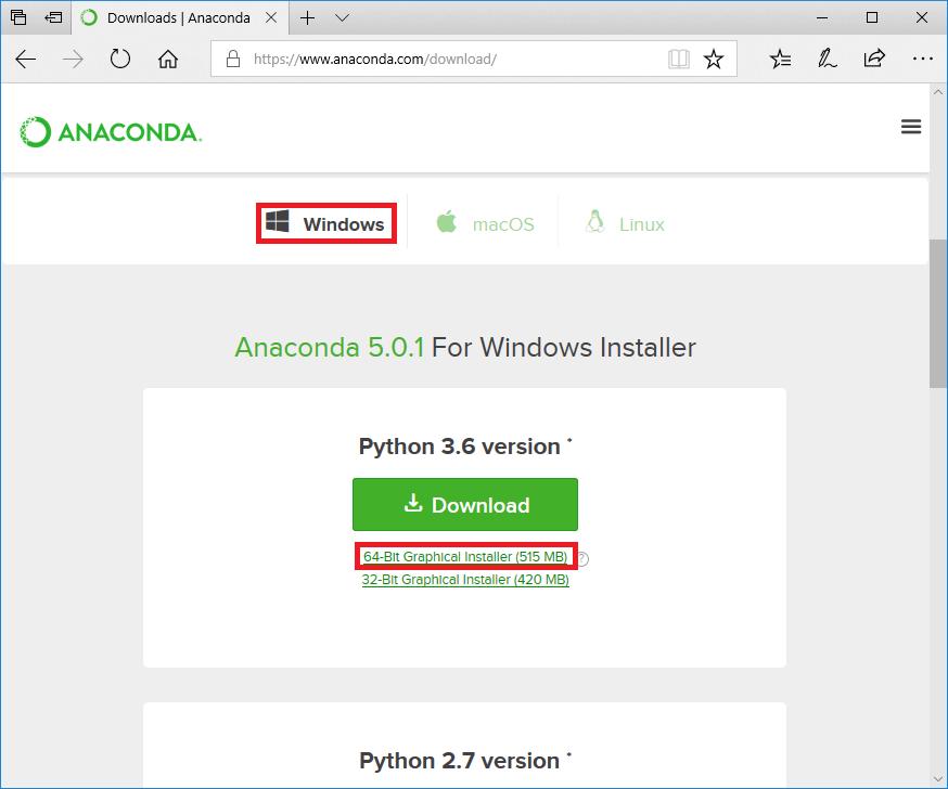 Anaconda_win64.png