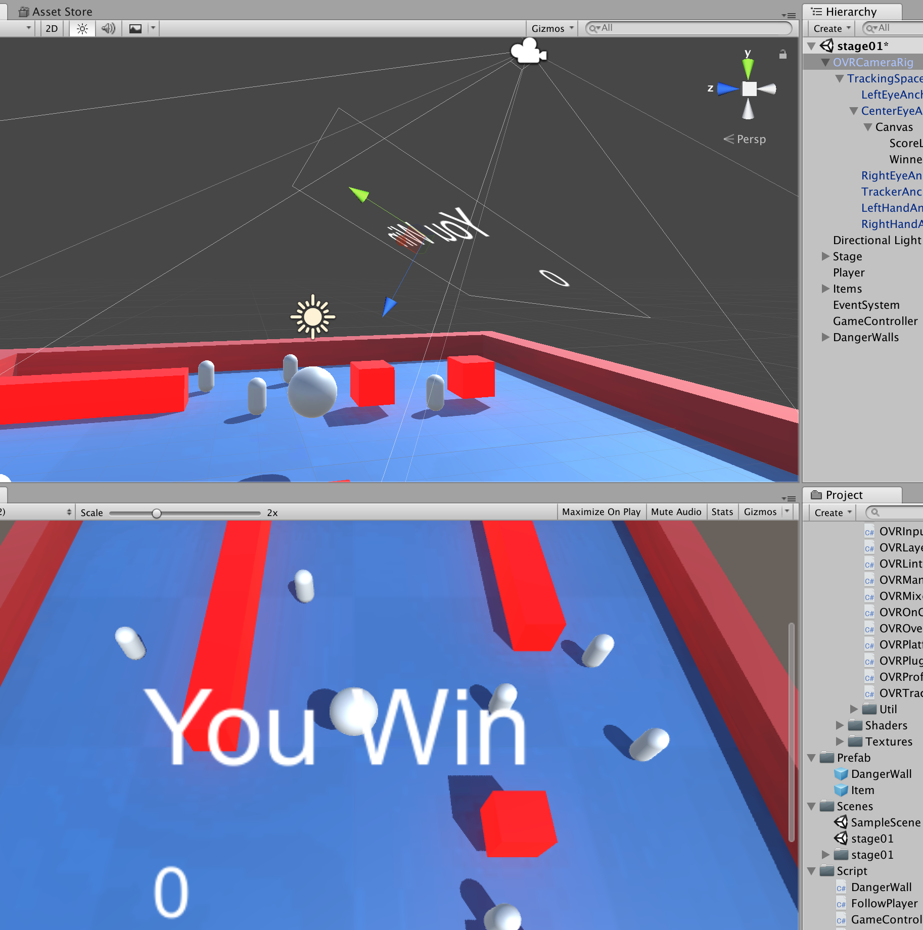 Unity_2018_1_0f2_Personal__64bit__-_stage01_unity_-_Roll-a-Ball_-_Android__Personal___Metal_5.png