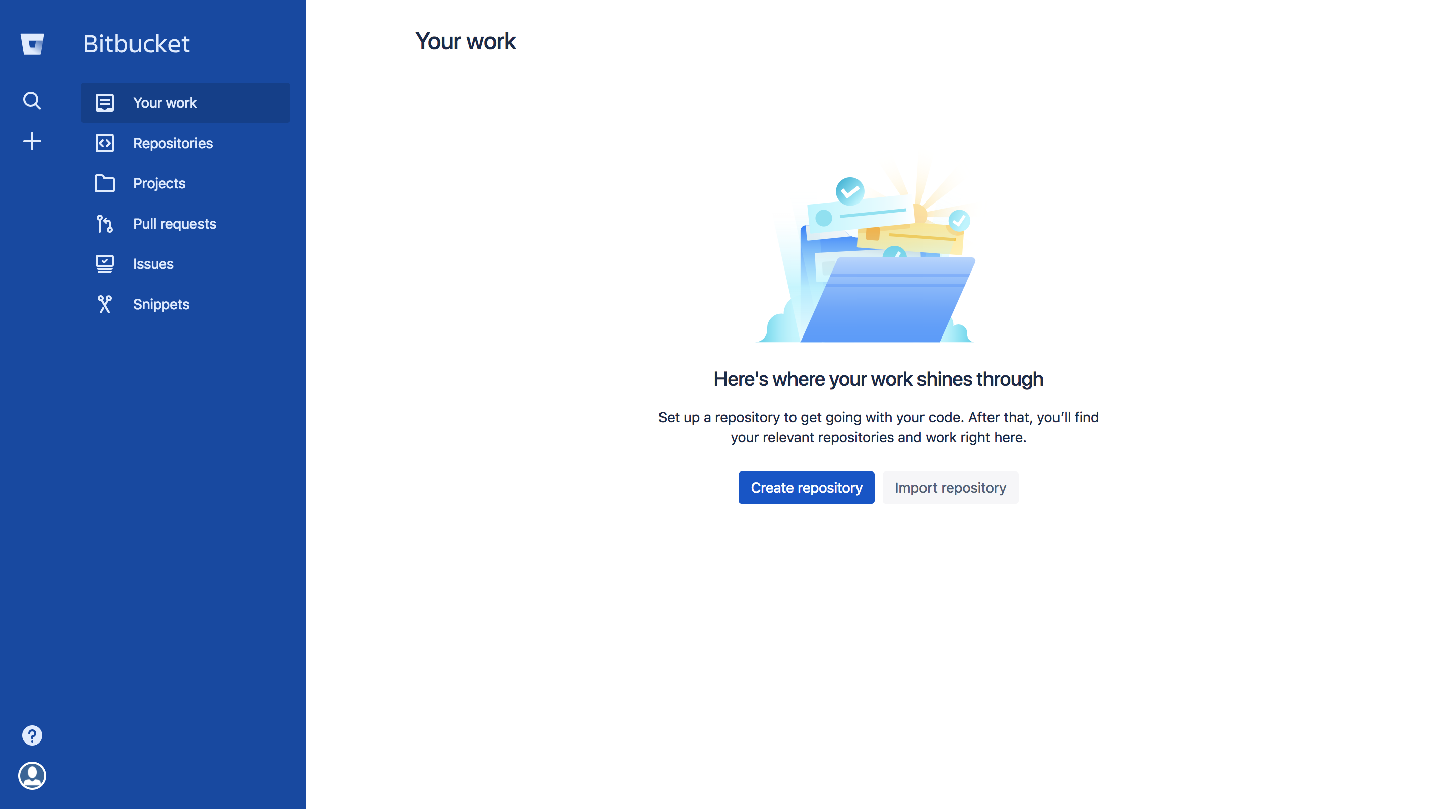 Overview — Bitbucket.png