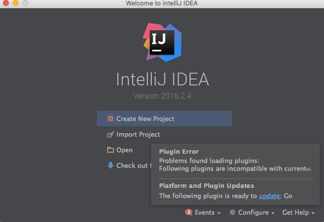 Welcome_to_IntelliJ_IDEA.png