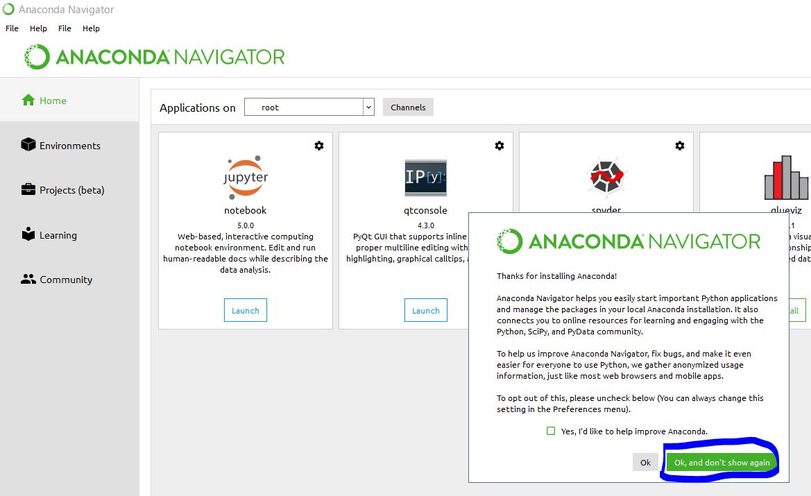 20.Anaconda_Navigator01.PNG