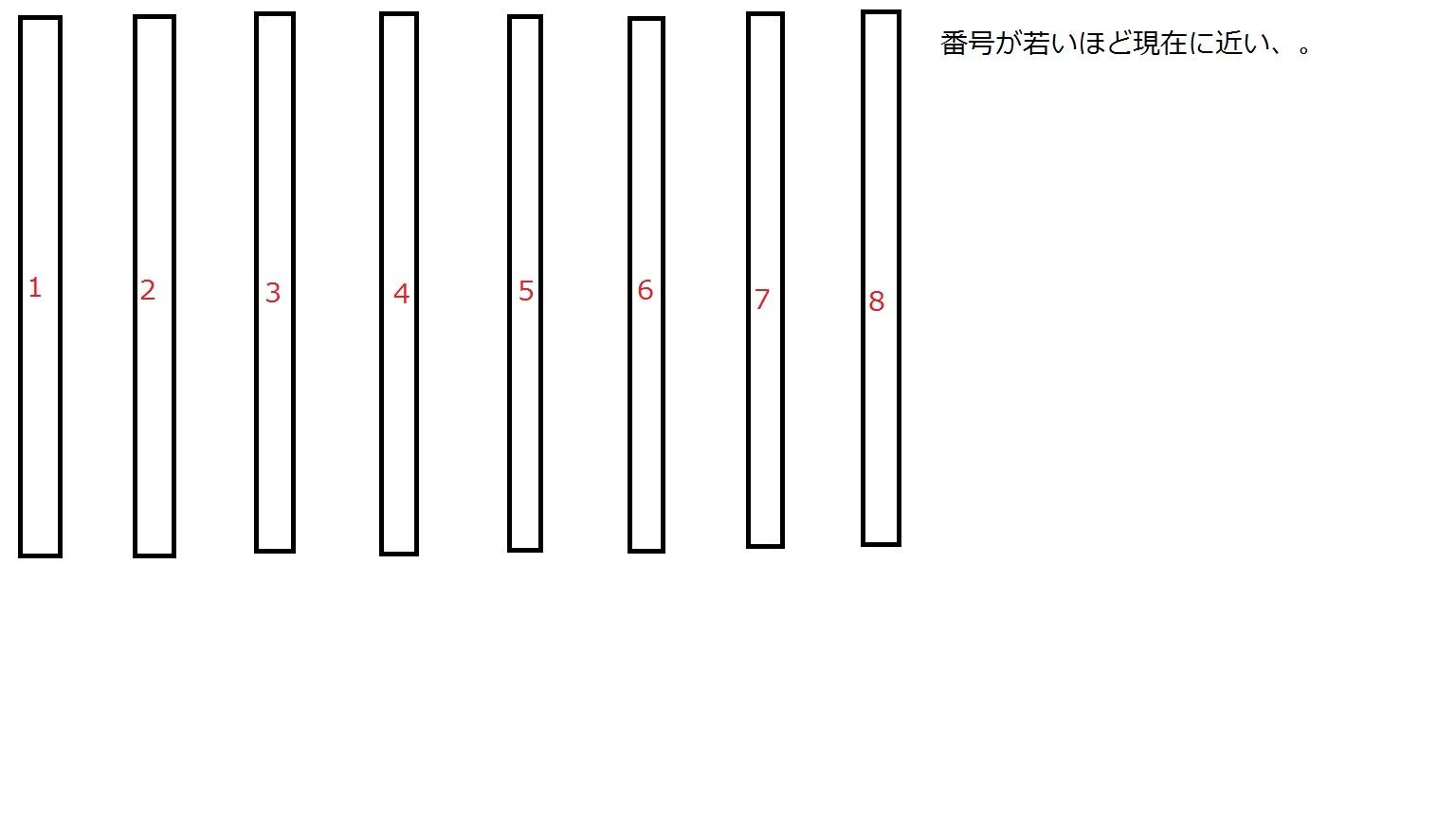 無題.6.jpg