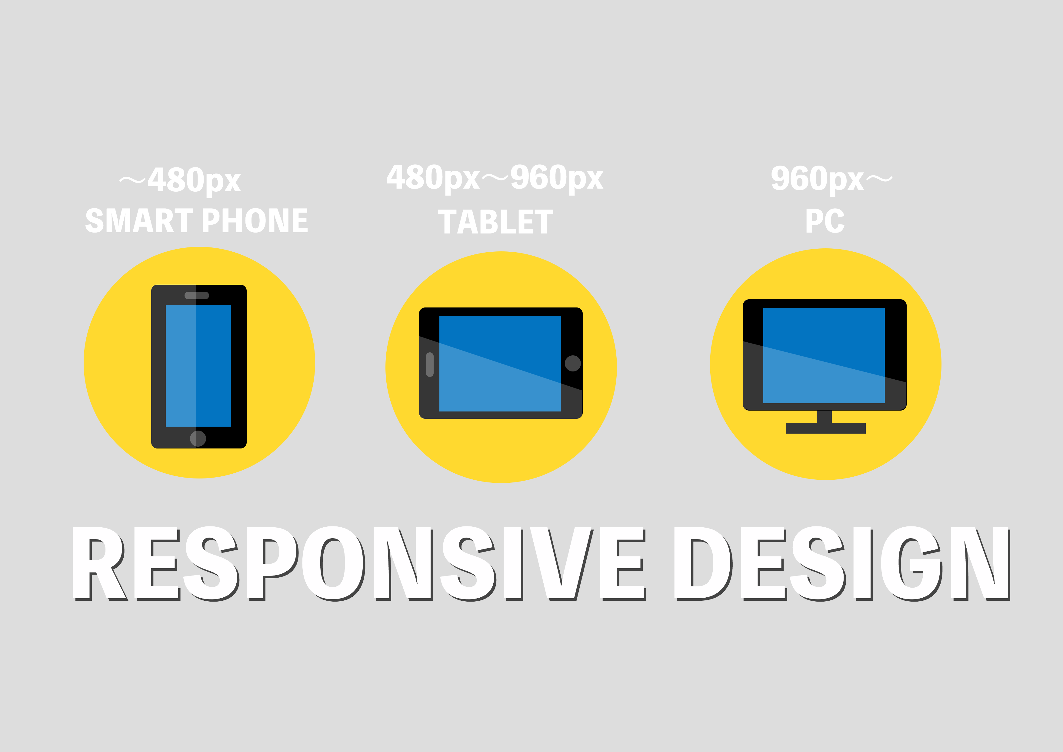 responsivedesign.png