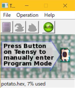 teensy-exe.png