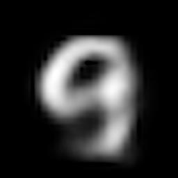 CVAE_4_4_9.png
