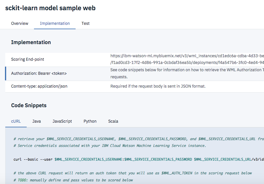 model-web-02.png