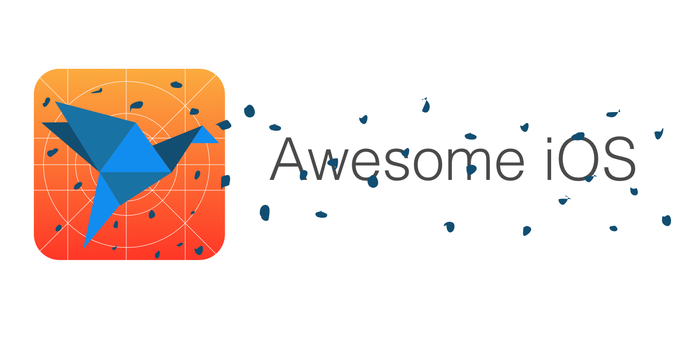 awesome_logo.png
