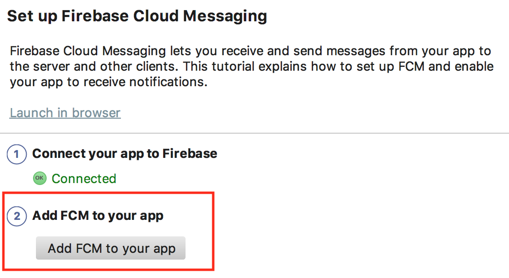 firebase_assistant06.png