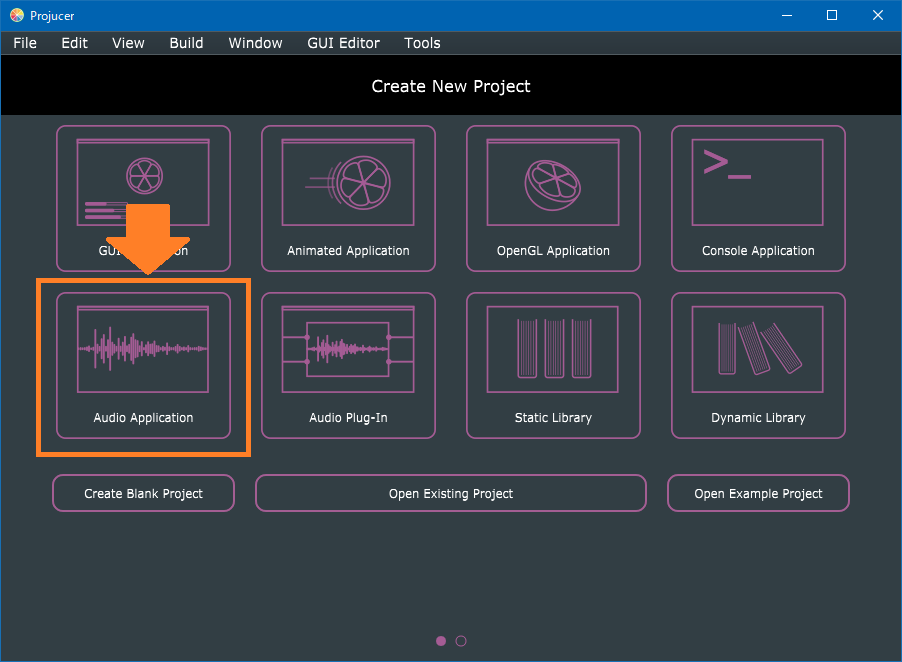 NewProject_AudioApp.png