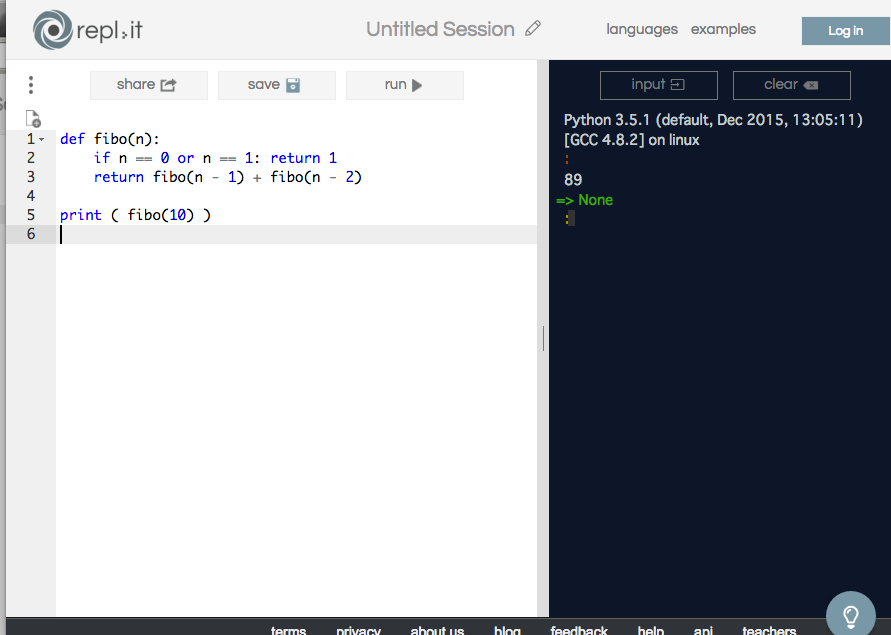 repl_it_-_Python3_Compiler_と_repl_it_-_Online_REPL__Compiler___IDE.png