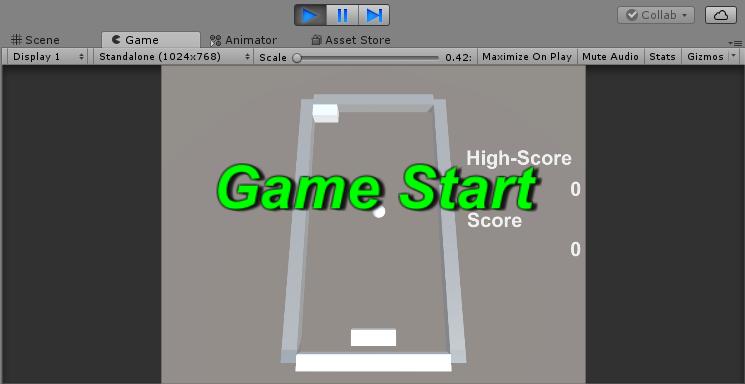 Unity_GameStart.png