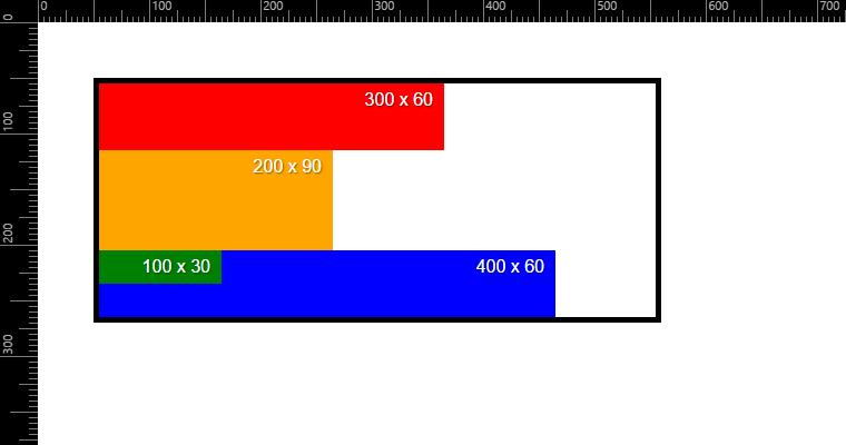 sample02.png