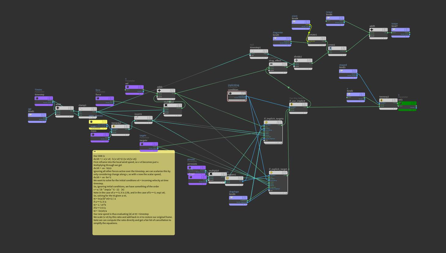 integrate_forces_vop.jpg