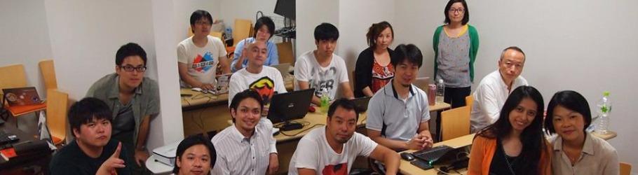 3/10(土)~11(日)festivo はじめてのプログラミング Camp@東京【学生15,000円、一般20,000円】~戦うスキルを身につける15時間!プログラミング概要からPHP/SQL集中合宿!~