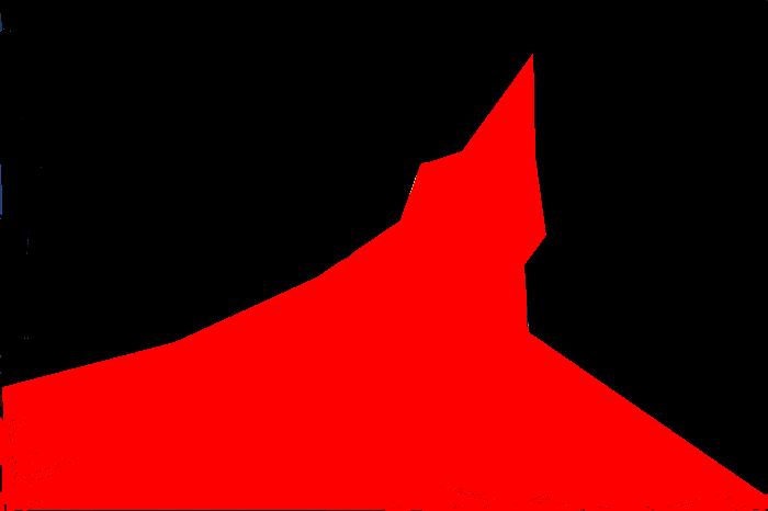 segmentation_tar61.png