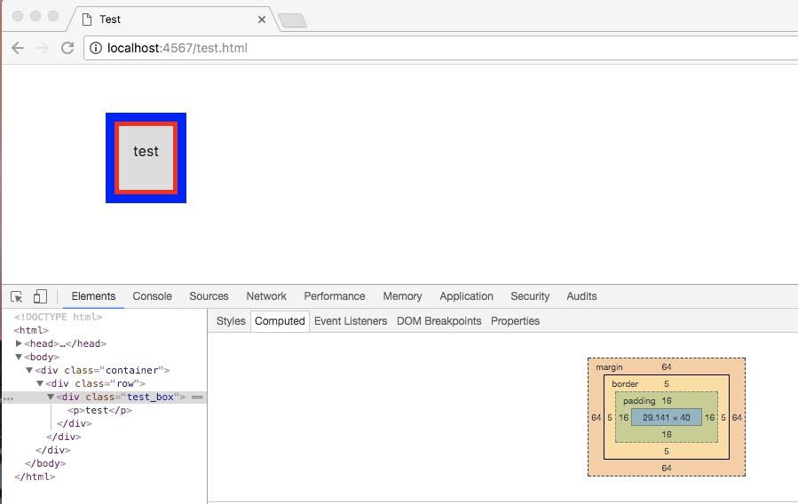 develop_3.jpg